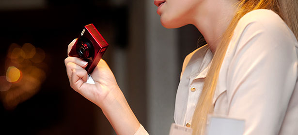 How to buy the best digital camera 3