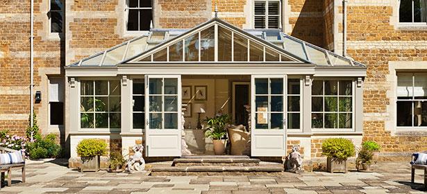 Conservatory 4 advice 479540