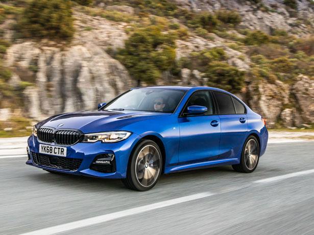 BMW-3-Series-2019 slider