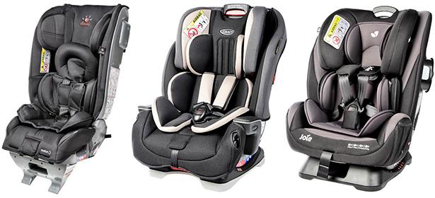 Child-Car-seats-multigroup