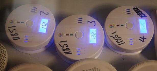 3-x-alarms-on-test
