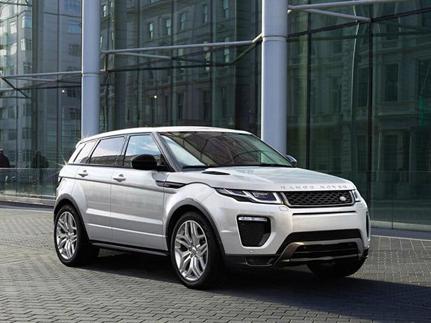 Land-Rover-Range-Rover-Evoque-slide