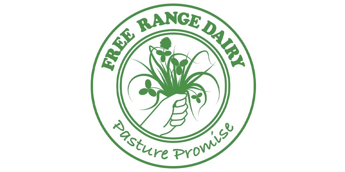 Pasture Promise logo