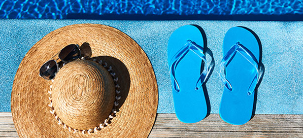 How-to-choose-the-best-all-inclusive-holidays2