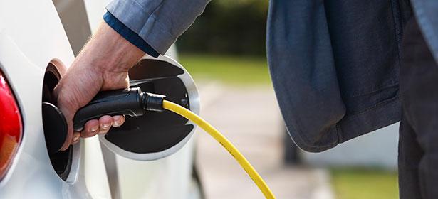 E car charging home5 478178