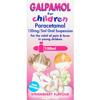Galpharm-Junior-Paracetamol-Liquid-Suspension TABLE