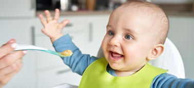 Baby food_do not delete 488431