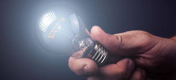 Lightbulbs 10 442918