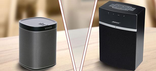 Bose-v-Sonos-advice-MAIN