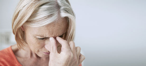 Related image_Woman with headache