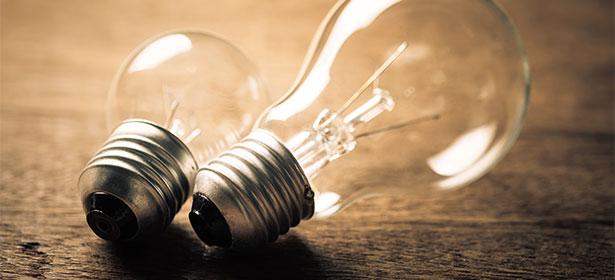 Big vs small energy companies 485624