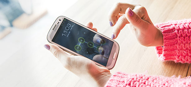 Buying-the-best-android-phone2
