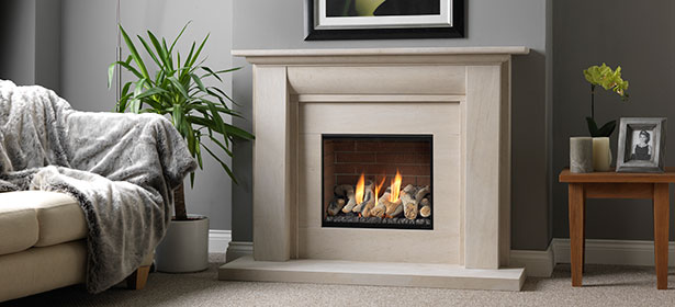 Gas fire advice 482249