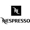 nespresso-table