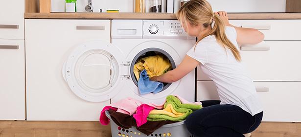 Washing machine advice lifestyle 2 483366