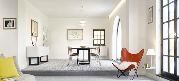 Rosantha-(stripes)-carpet-roomshot-copy