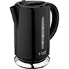russell-hobbs easy-19980- for table