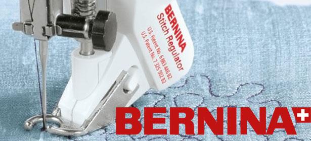 Bernina 440796