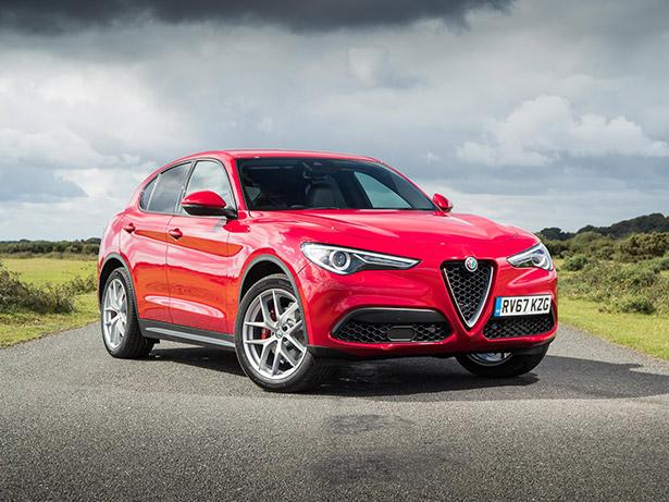Alfa-Romeo-Stelvio-slide