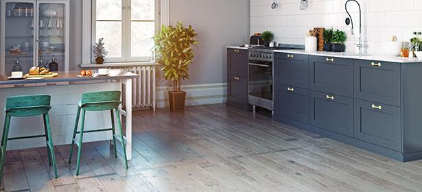 15 wood floor 480134