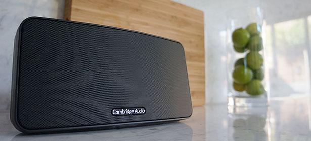 How-to-buy - Bluetooth speaker