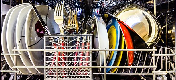 Dishwasher-Salt-3