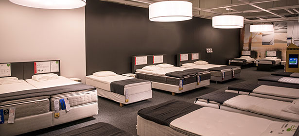 Bed store1