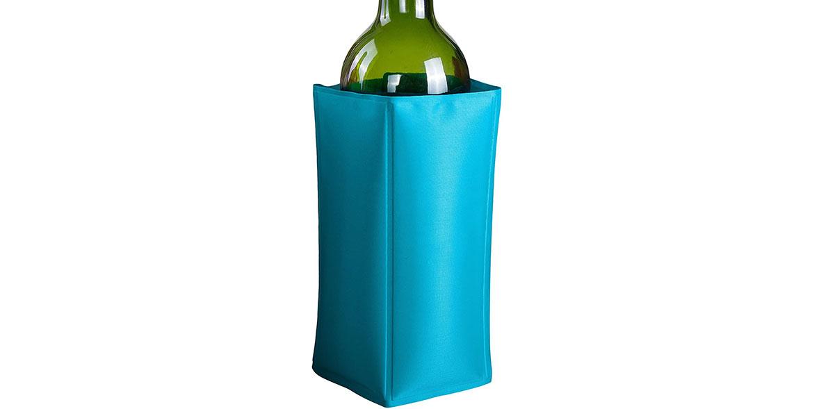 Vin Bouquet wine cooler