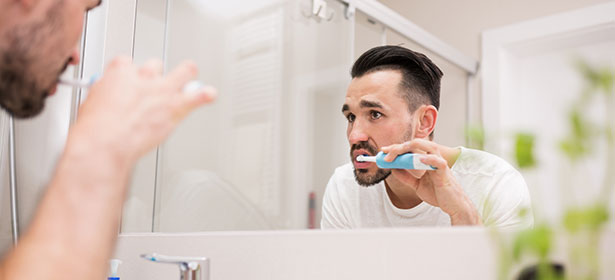 Top five cheap electric toothbrushes 467324