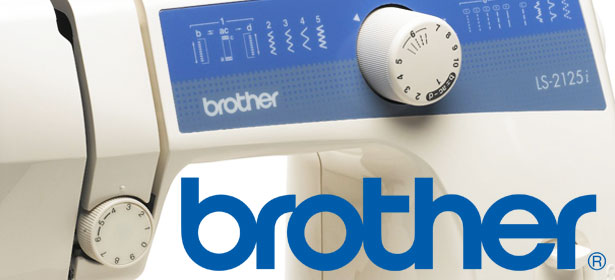 Brother 440797