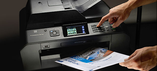 Adv-all-in-one-printer