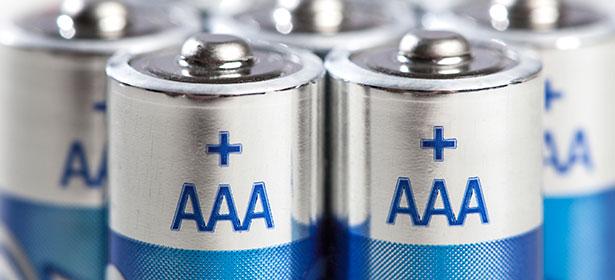 Used_aaa batteries 446056