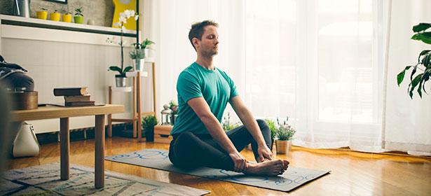 Yoga-set up-home Main