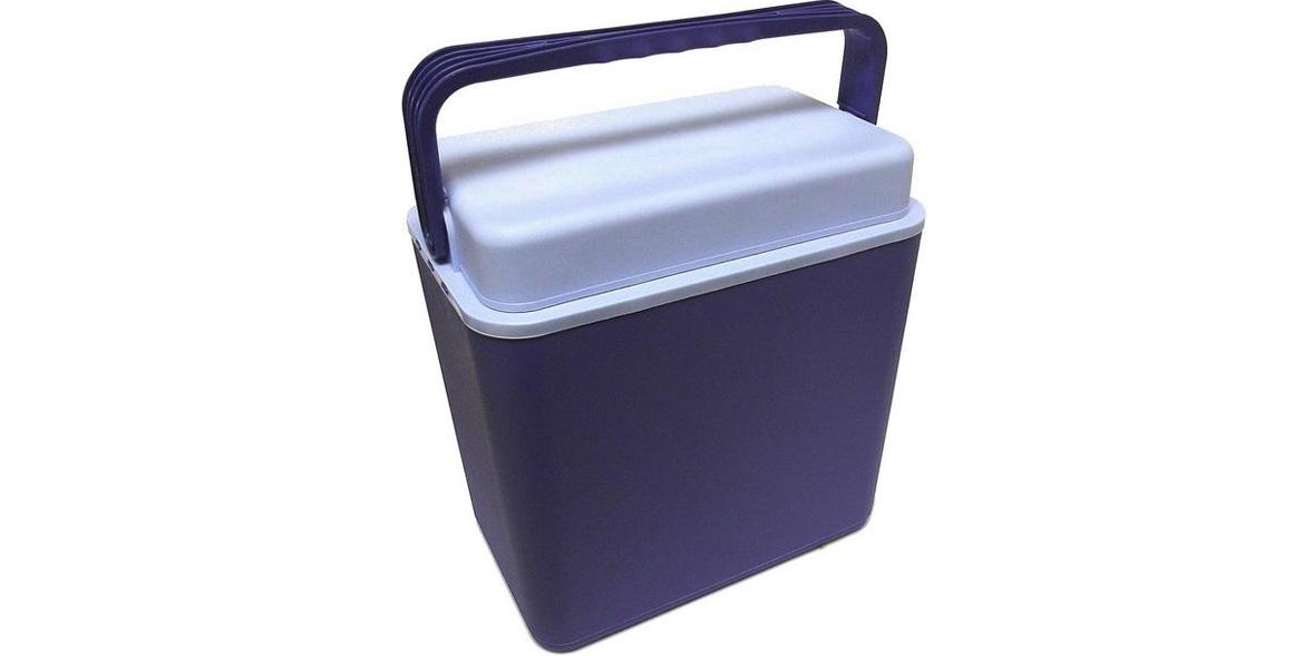 Connabride cool box
