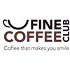 finecoffeeclub-table