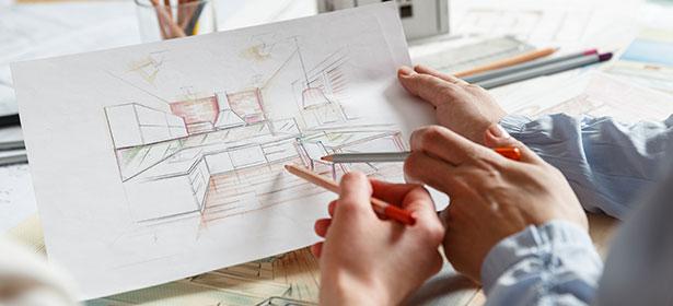 Kitchen plans 3 478999
