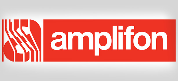 Amplifon logo 437679