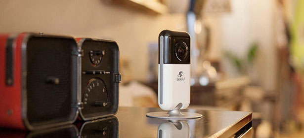 How to buy the best smart cameras2