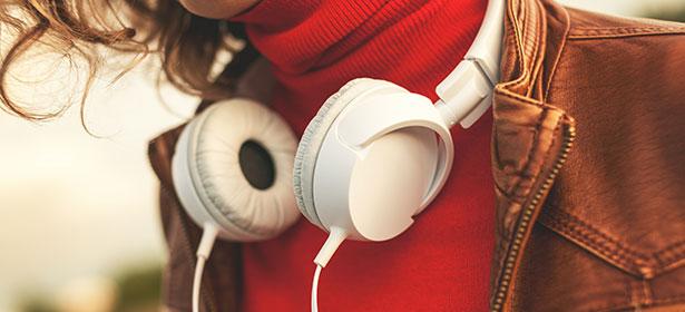 How to buy the best headphones