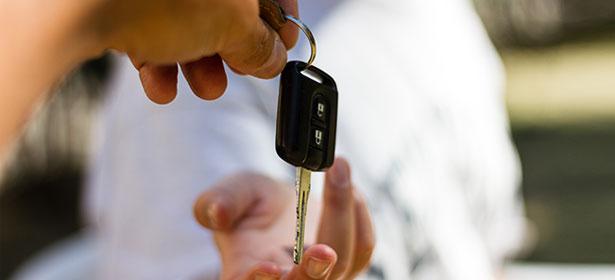 Car hire_1 440353