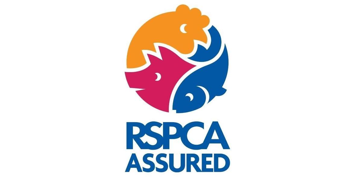 RSPCA Assured