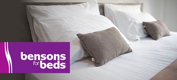 Used_bensons for beds 436121