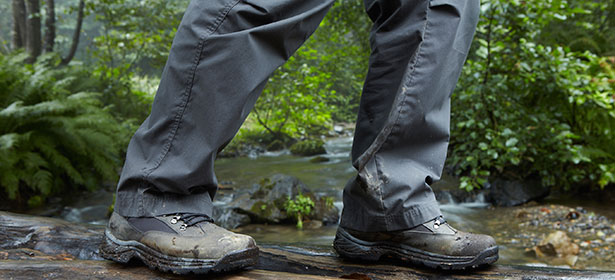 How to buy the best outdoor clothingwaterproof trousers 441012