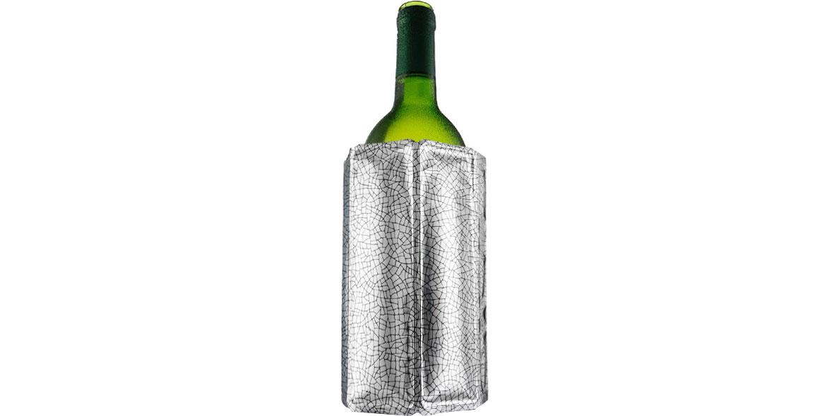Vacu Vin Rapid Ice Cooler