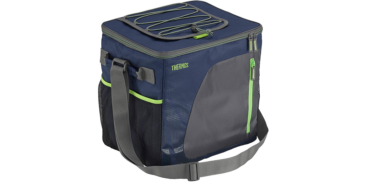 Thermos Radience cooler bag