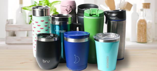 Reusable cups advice main_v2 484294