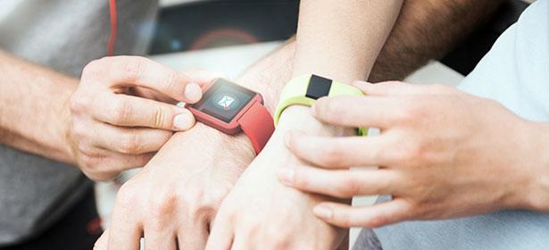 SIB-Smartwatch-or-Tracker