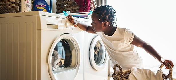 Washing machine advice lifestyle 3 483367
