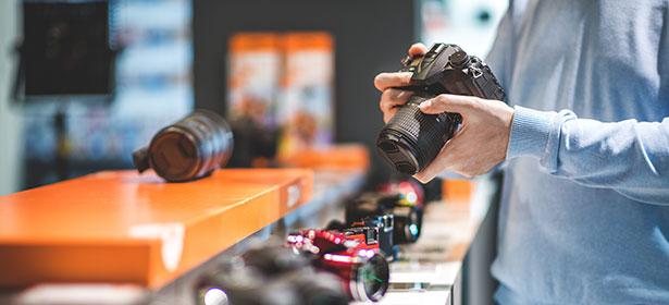 Mirrorless-cameras-shopping