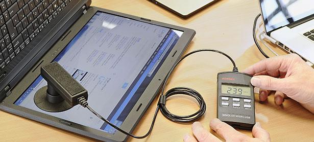 How we test laptops 416741